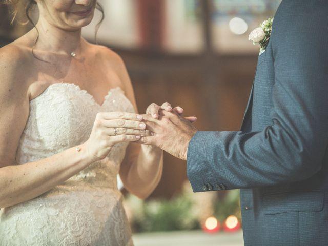 Le mariage de Etienne et Sandrine à Lyon, Rhône 10