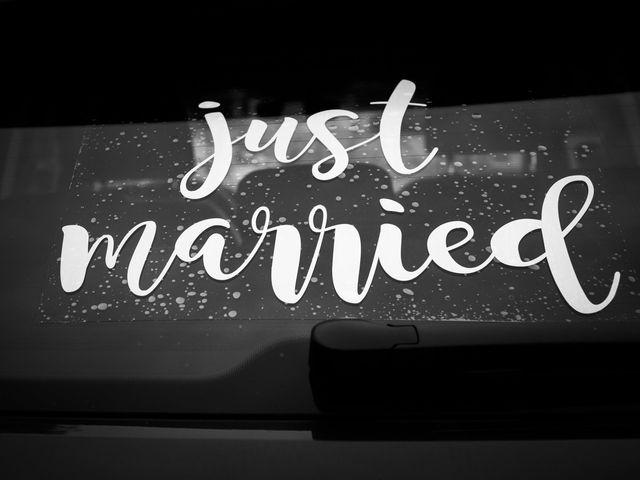 Le mariage de Jérémy  et Marine à Prévessin-Moens, Ain 31