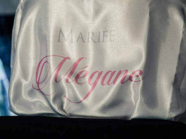 Le mariage de Anthony et Mégane à Crépy-en-Valois, Oise 20