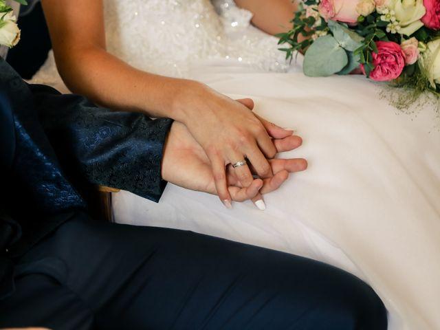 Le mariage de Anthony et Mégane à Crépy-en-Valois, Oise 88