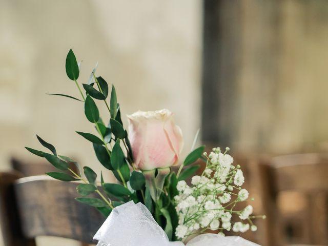 Le mariage de Anthony et Mégane à Crépy-en-Valois, Oise 103