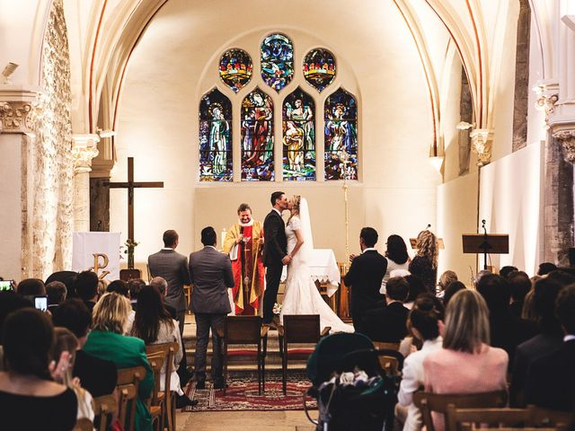 Le mariage de Geoffrey et Sophie à Maisons-Alfort, Val-de-Marne 2