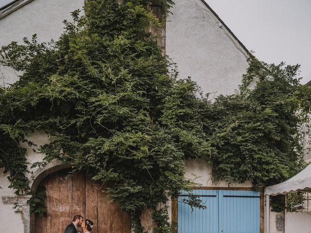 Le mariage de Florian et Céline à Oloron-Sainte-Marie, Pyrénées-Atlantiques 38