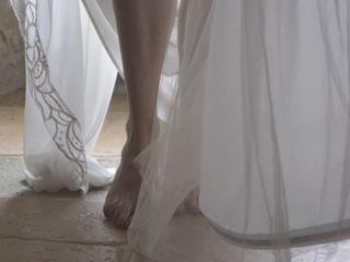 Le mariage de Anaïck et Rémi 2