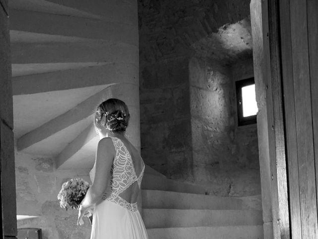 Le mariage de Rémi et Anaïck à Cahors, Lot 11
