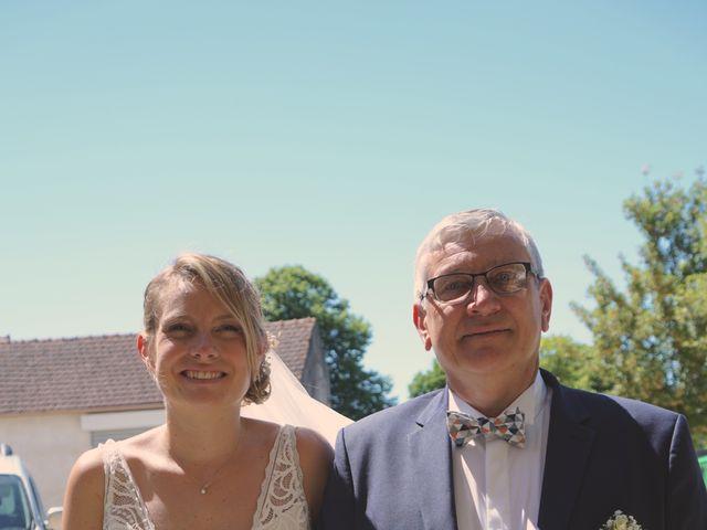 Le mariage de Rémi et Anaïck à Cahors, Lot 26