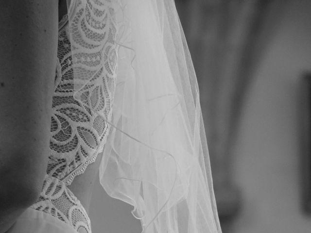 Le mariage de Rémi et Anaïck à Cahors, Lot 30