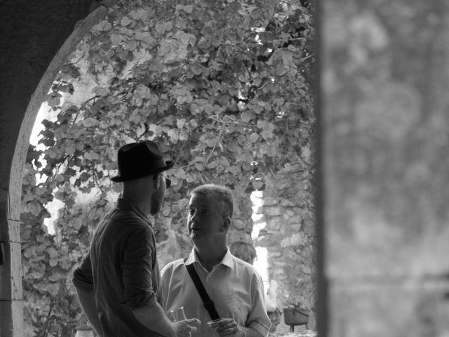 Le mariage de Rémi et Anaïck à Cahors, Lot 40