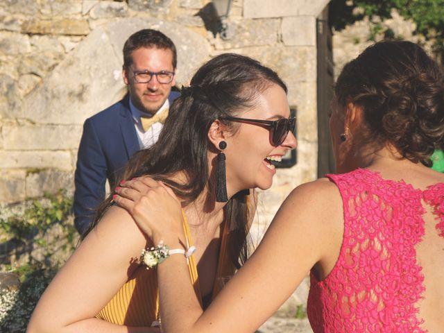 Le mariage de Rémi et Anaïck à Cahors, Lot 43