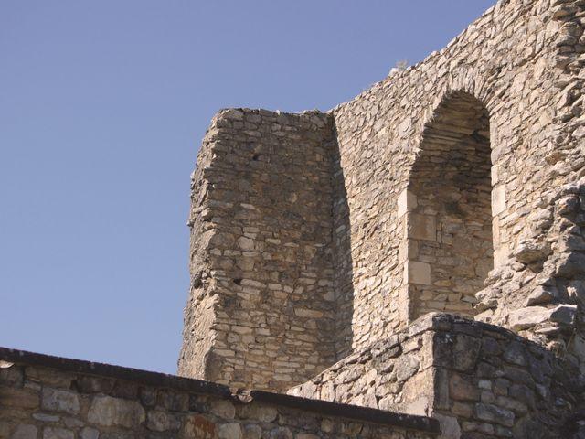 Le mariage de Rémi et Anaïck à Cahors, Lot 47