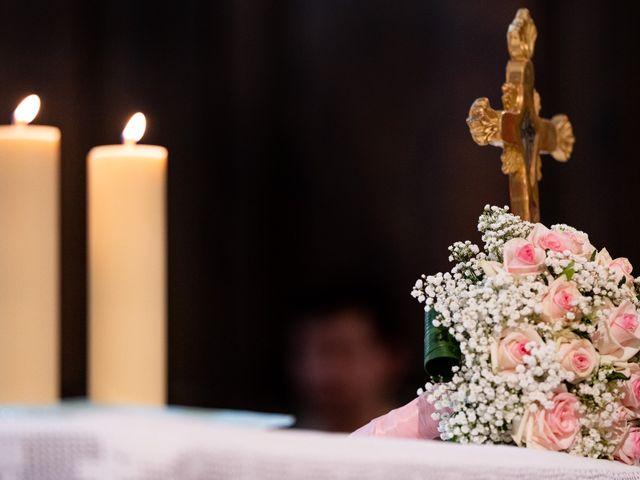 Le mariage de Jordan et Noemie à Ebersheim, Bas Rhin 42