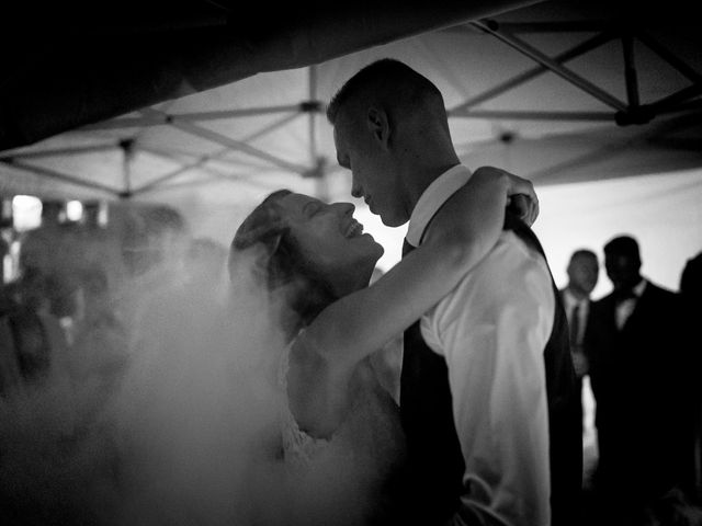 Le mariage de Jordan et Noemie à Ebersheim, Bas Rhin 115