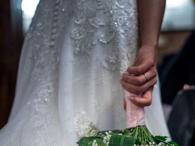 Le mariage de Jordan et Noemie à Ebersheim, Bas Rhin 108