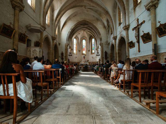 Le mariage de Nicolas et Dorian à Puivert, Aude 31