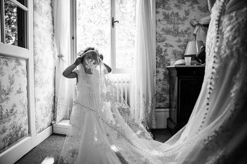 Le mariage de Yohann et Carine à Briare, Loiret 5