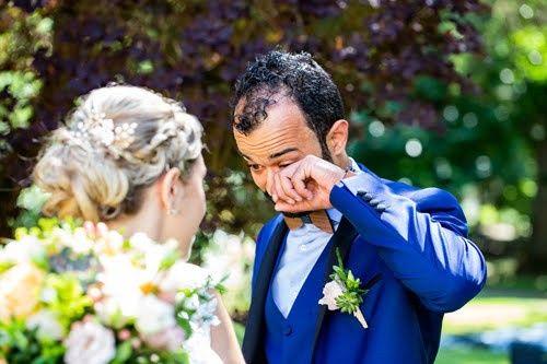 Le mariage de Yohann et Carine à Briare, Loiret 7