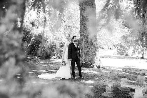 Le mariage de Yohann et Carine à Briare, Loiret 10