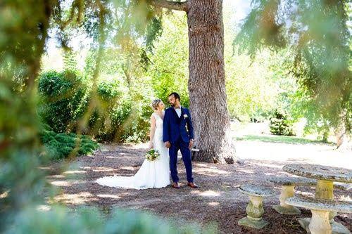 Le mariage de Yohann et Carine à Briare, Loiret 11