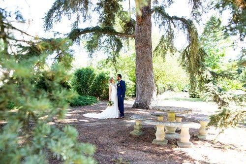 Le mariage de Yohann et Carine à Briare, Loiret 12