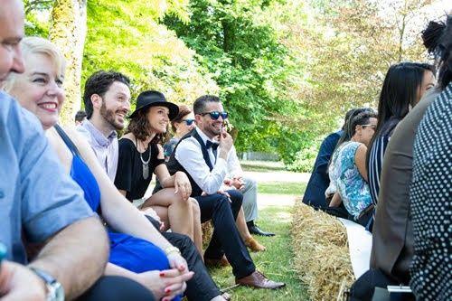 Le mariage de Yohann et Carine à Briare, Loiret 13