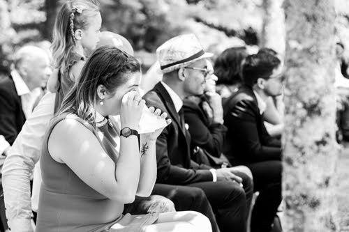 Le mariage de Yohann et Carine à Briare, Loiret 14