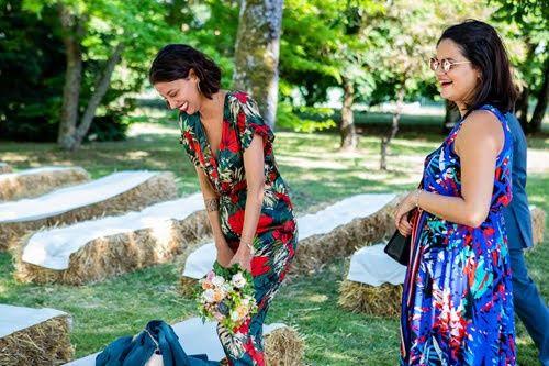 Le mariage de Yohann et Carine à Briare, Loiret 21