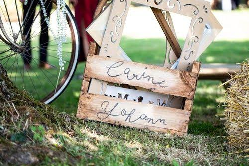 Le mariage de Yohann et Carine à Briare, Loiret 22