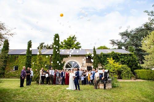 Le mariage de Yohann et Carine à Briare, Loiret 23