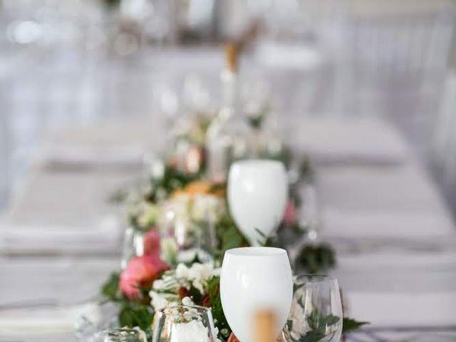 Le mariage de Yohann et Carine à Briare, Loiret 49