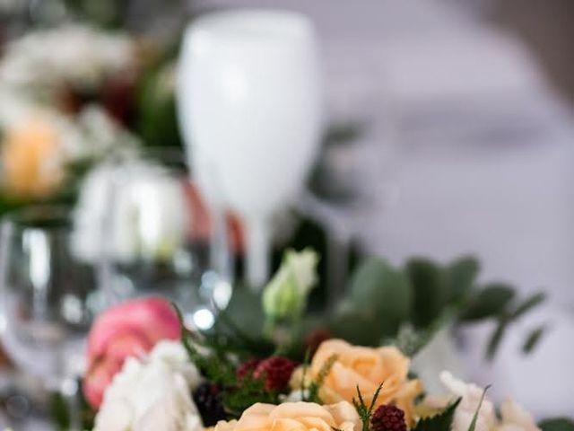 Le mariage de Yohann et Carine à Briare, Loiret 50