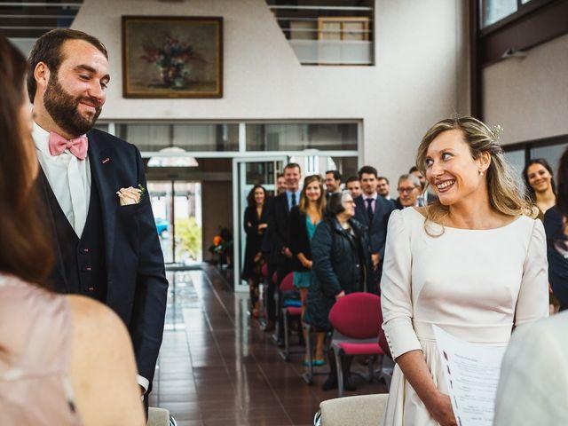 Le mariage de Maxime et Sophie à Rouen, Seine-Maritime 15