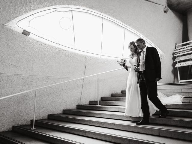Le mariage de Maxime et Sophie à Rouen, Seine-Maritime 42