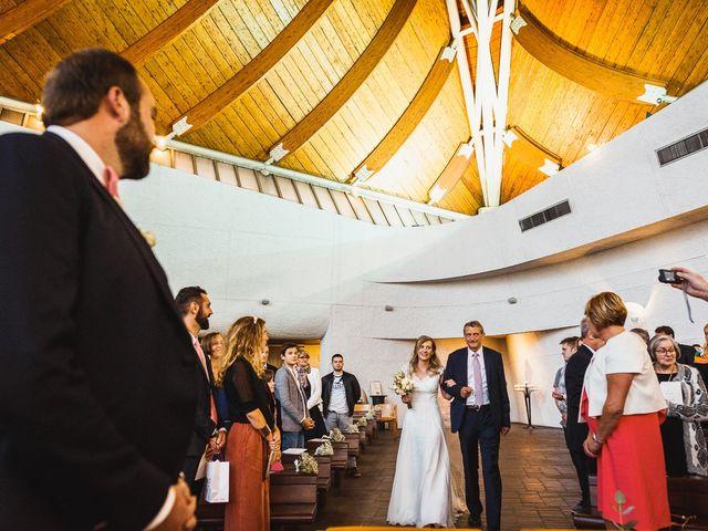 Le mariage de Maxime et Sophie à Rouen, Seine-Maritime 43