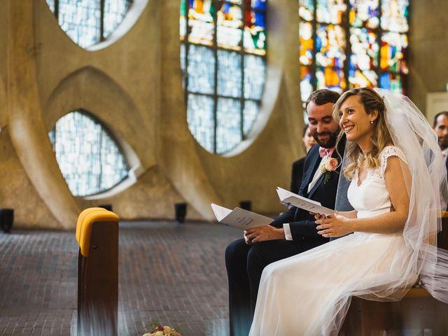 Le mariage de Maxime et Sophie à Rouen, Seine-Maritime 44
