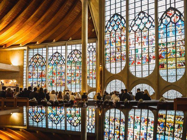 Le mariage de Maxime et Sophie à Rouen, Seine-Maritime 45