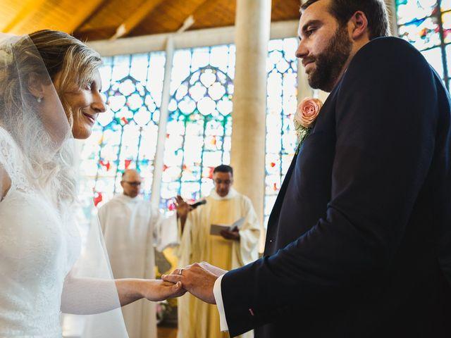 Le mariage de Maxime et Sophie à Rouen, Seine-Maritime 48
