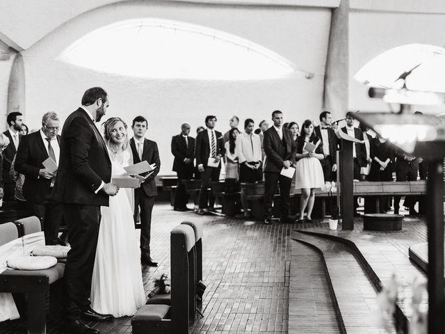 Le mariage de Maxime et Sophie à Rouen, Seine-Maritime 49