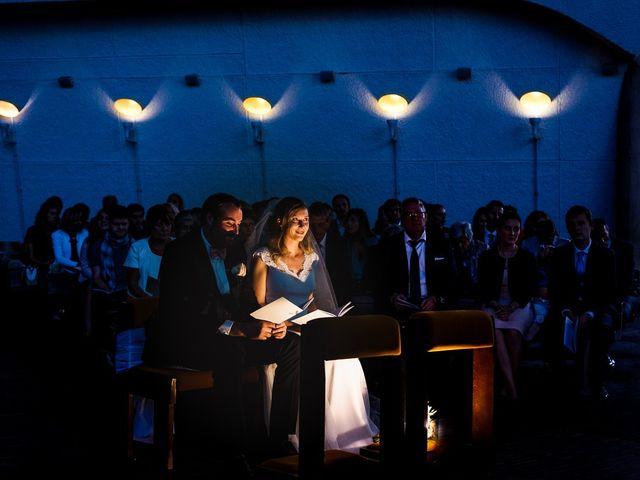 Le mariage de Maxime et Sophie à Rouen, Seine-Maritime 50