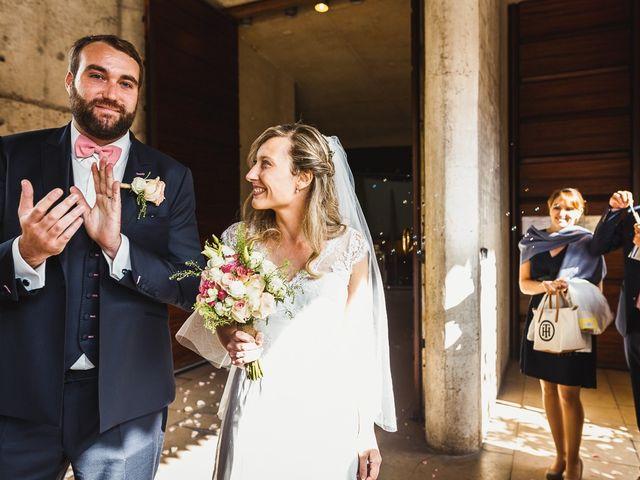 Le mariage de Maxime et Sophie à Rouen, Seine-Maritime 53