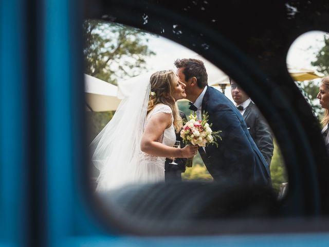 Le mariage de Maxime et Sophie à Rouen, Seine-Maritime 60