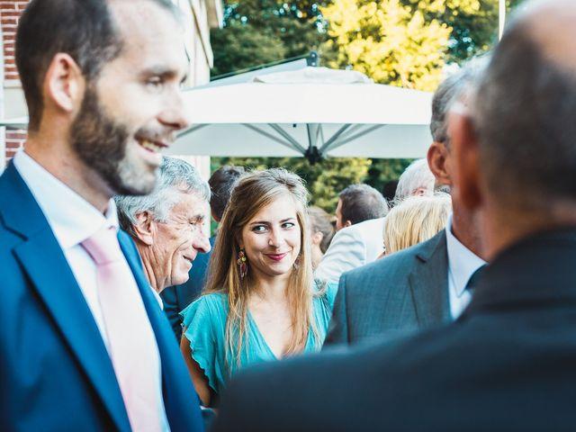 Le mariage de Maxime et Sophie à Rouen, Seine-Maritime 74