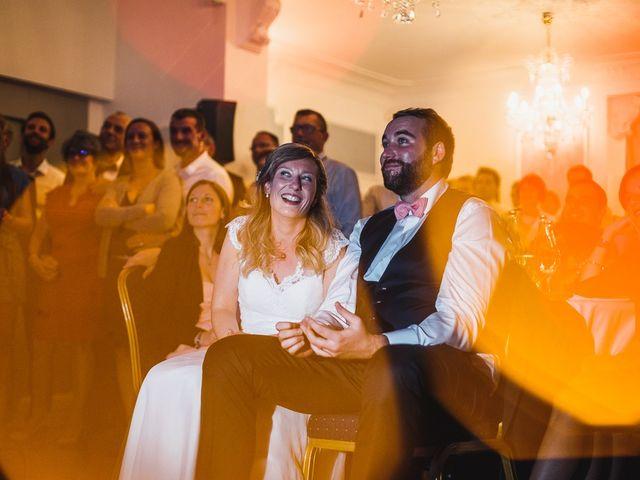 Le mariage de Maxime et Sophie à Rouen, Seine-Maritime 87