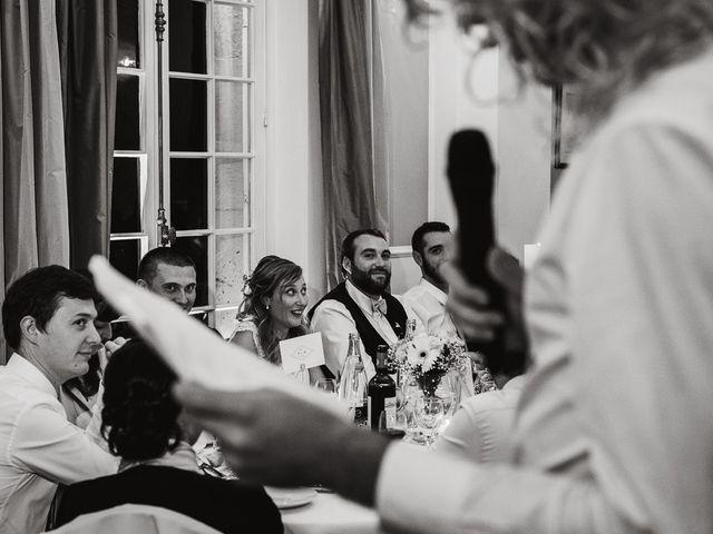 Le mariage de Maxime et Sophie à Rouen, Seine-Maritime 96