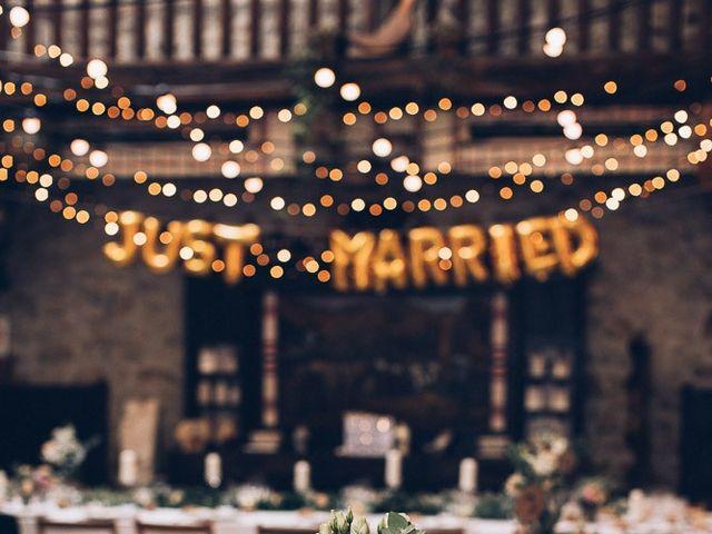 Le mariage de Richard et Lucie à Bidart, Pyrénées-Atlantiques 45