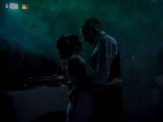 Le mariage de Laurelenne et Cedric 2