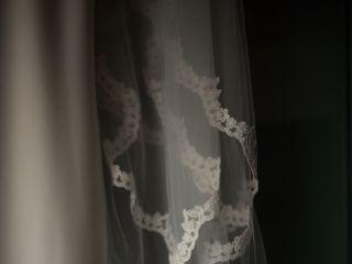 Le mariage de Elora et Matthieu 3