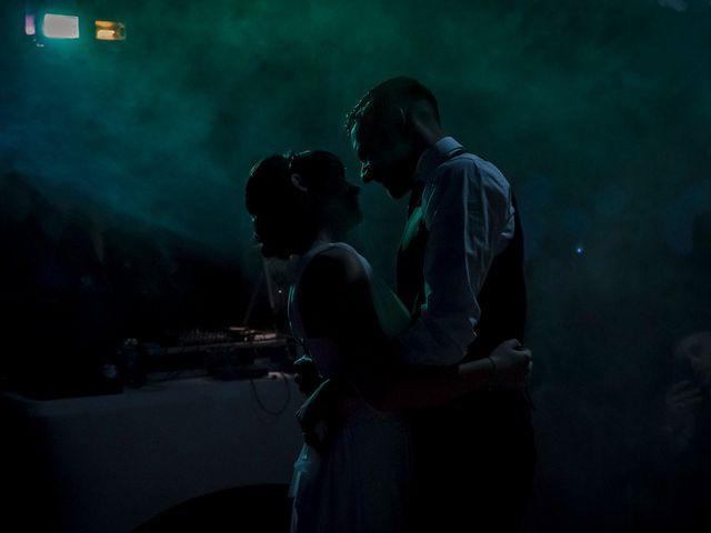 Le mariage de Cedric et Laurelenne à Le Grau-du-Roi, Gard 2