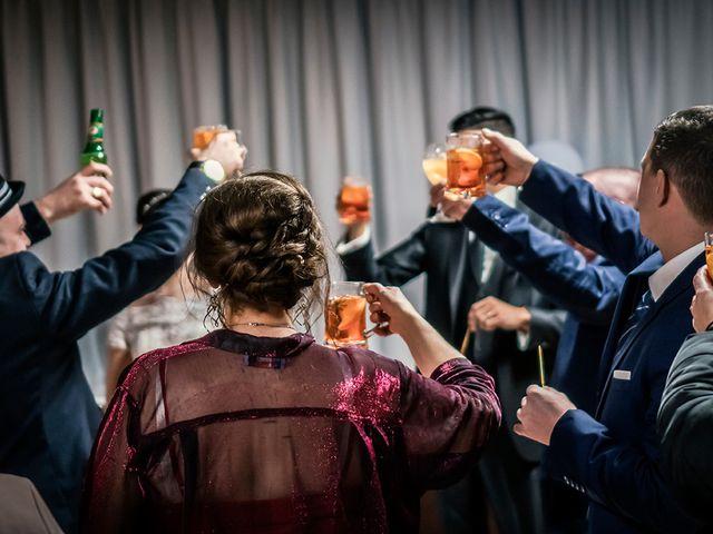 Le mariage de Cedric et Laurelenne à Le Grau-du-Roi, Gard 12