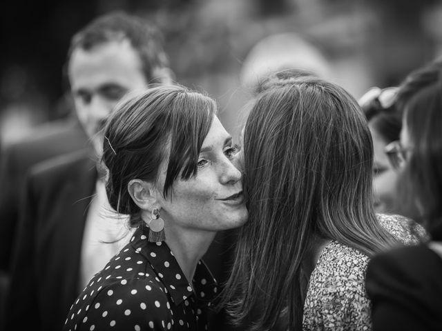 Le mariage de Gaëtan et Mathilde à Lille, Nord 44
