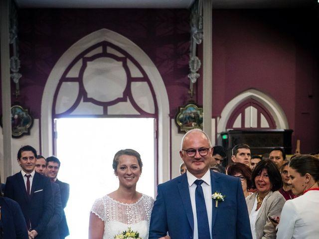 Le mariage de Gaëtan et Mathilde à Lille, Nord 54